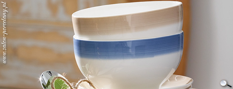 COLOURFUL LIFE OD VILLEROY&BOCH