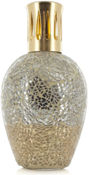 Fragrance lamp Black Hole Sun XL
