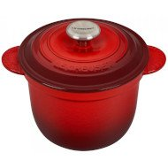 Cocotte Every 18 cm