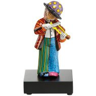 Fiddler - Figurine small