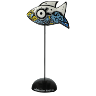 "Figurka ""Celebration Deep Sea"""