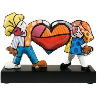 "Figurka ""Heart Kids"""