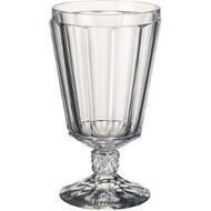 Goblet do wody