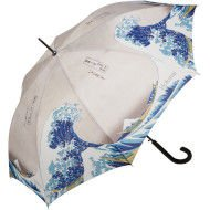 "Parasol ""Great Wave"""