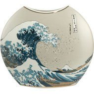 "Wazon"" Great Wave"""