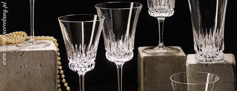 Kieliszek Do Białego Wina Produkty Villeroyboch Kolekcje