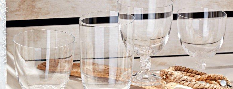 Kieliszek Do Wina Białego Produkty Villeroyboch Kolekcje
